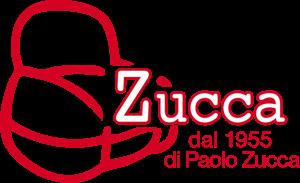 Zucca Paolo Materassai e Tappezzieri in stoffa dal 1955